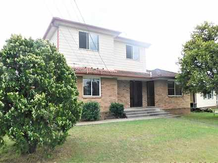 211 Graham Avenue, Lurnea 2170, NSW House Photo