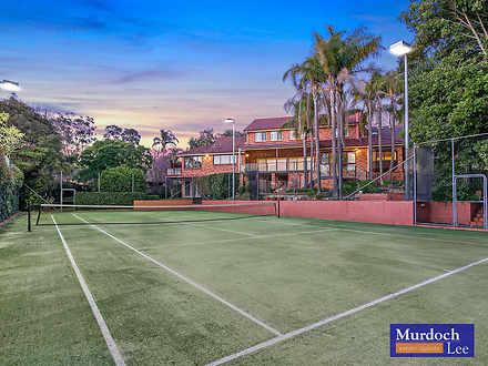 9 Kayley Place, Glenhaven 2156, NSW House Photo
