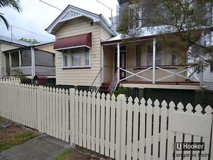 7 Duke Street, Kangaroo Point 4169, QLD House Photo