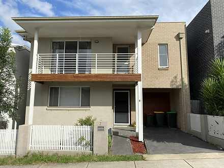 7 Nuwi Street, Rouse Hill 2155, NSW House Photo