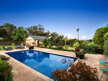 16 Wilkinson Way, Park Orchards 3114, VIC House Photo