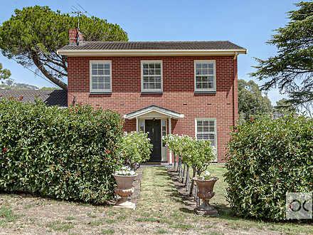15 Katoomba Road, Beaumont 5066, SA House Photo