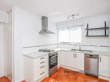 2/311 Young Street, Wayville 5034, SA Unit Photo