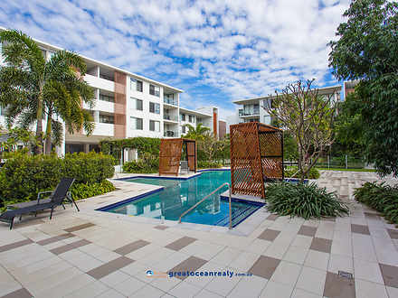 3214/1 Waterford Court, Bundall 4217, QLD Apartment Photo