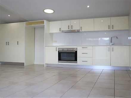 6A Darling Street, Abbotsbury 2176, NSW Unit Photo