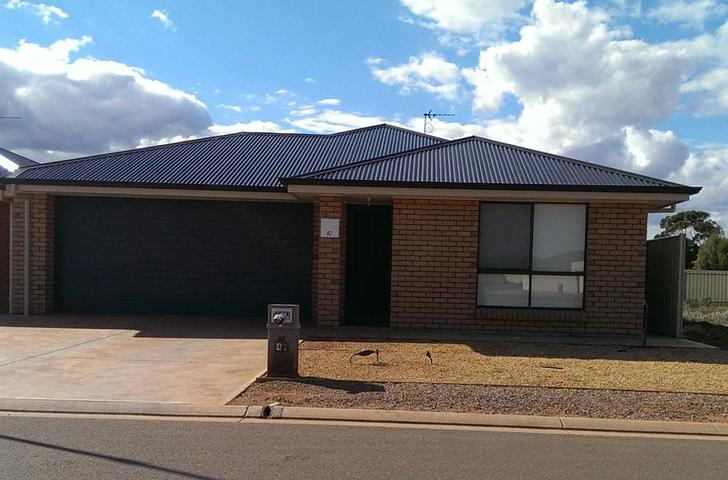 47 Vern Schuppan Drive, Whyalla Norrie 5608, SA House Photo