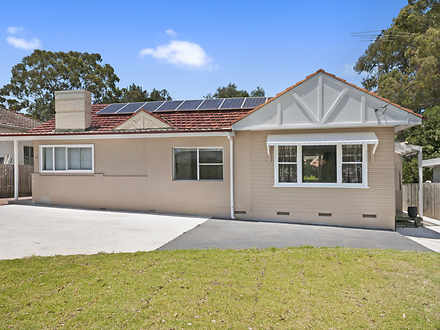 47 The Esplanade, Thornleigh 2120, NSW House Photo