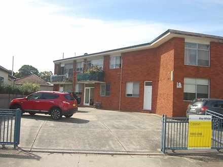 2/14 Hill Street, Dulwich Hill 2203, NSW Unit Photo