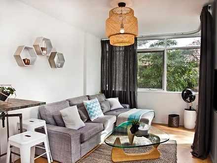 11C/16-20 Hereward Street, Maroubra 2035, NSW Apartment Photo