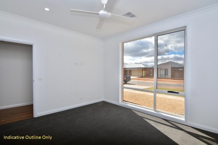 22 Springfield Drive, Mildura 3500, VIC House Photo