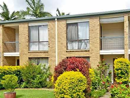 Beenleigh 4207, QLD Townhouse Photo
