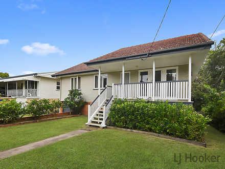 28 Centre Street, Aspley 4034, QLD House Photo