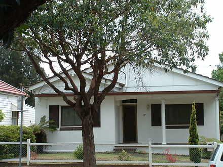 37 Seventh Avenue, Campsie 2194, NSW House Photo