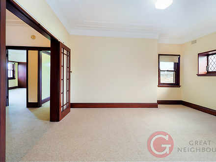 170A Pacific Highway, Roseville 2069, NSW Apartment Photo