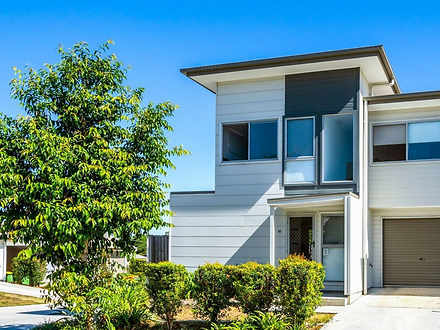 19/70 Willow, Redbank Plains 4301, QLD Townhouse Photo