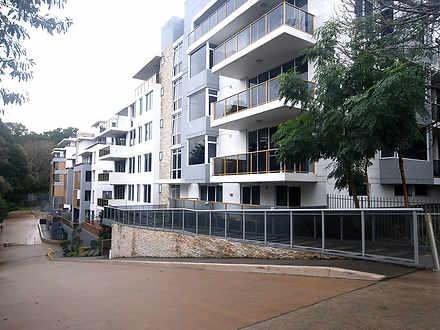 309/5 Pymble Avenue, Pymble 2073, NSW Apartment Photo