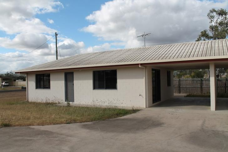 2/46 Kemmis Street***Applications Closed***, Nebo 4742, QLD Unit Photo