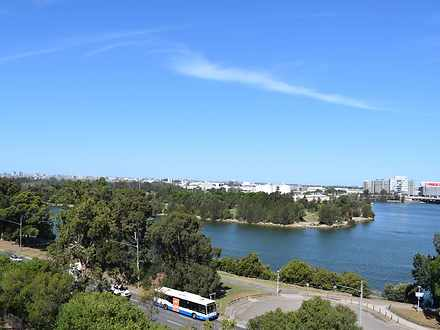 812/2 Brodie Spark Drive, Wolli Creek 2205, NSW Apartment Photo