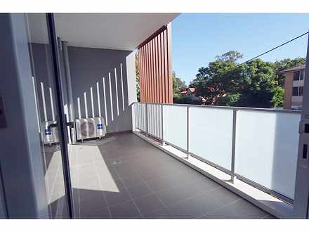 8/50 Rodley Avenue, Penrith 2750, NSW Apartment Photo