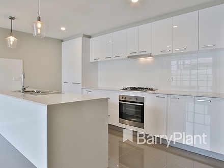 12/148 Mitcham Road, Donvale 3111, VIC Apartment Photo