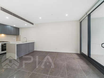 605/NO8 Stockyard Boulevard, Lidcombe 2141, NSW Apartment Photo