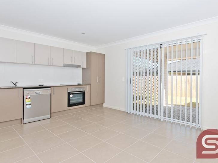 9B Kello Court, Caboolture 4510, QLD Unit Photo