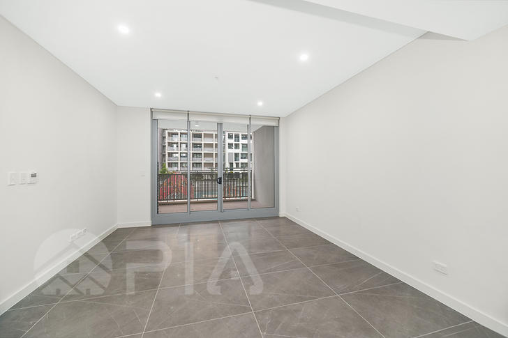 102/NO10 Stockyard Boulevard, Lidcombe 2141, NSW Apartment Photo