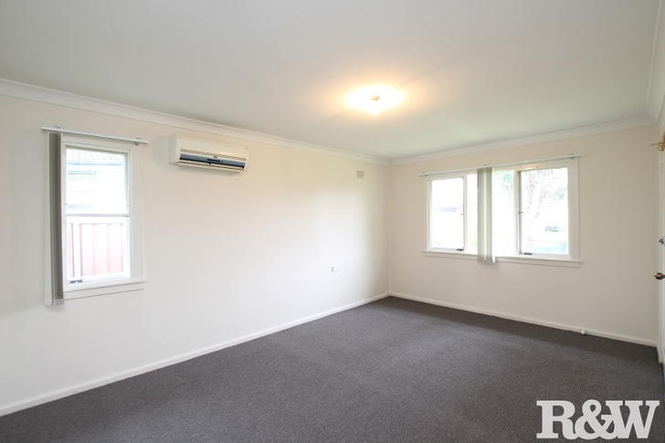 27 Kista Dan Avenue, Tregear 2770, NSW House Photo