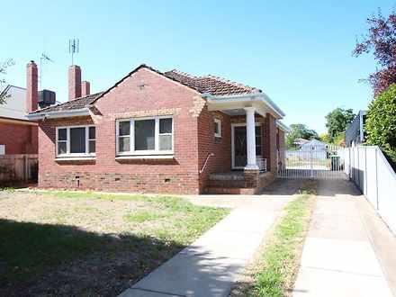 10 Townsend Street, Bendigo 3550, VIC House Photo