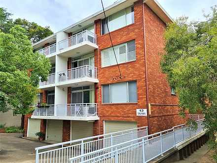 5/43 Talara Road, Gymea 2227, NSW Unit Photo