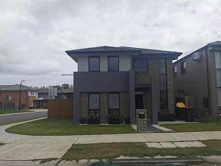 72 Farmland Drive, Schofields 2762, NSW House Photo