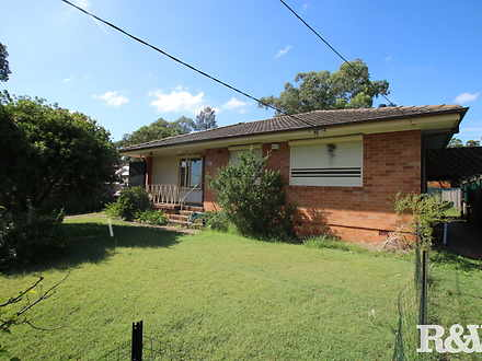 1 Neriba Crescent, Whalan 2770, NSW House Photo