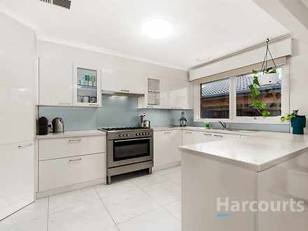 2 Hassett Court, Wantirna South 3152, VIC House Photo