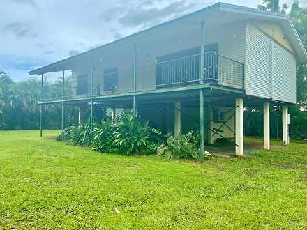 8 Ellengowan Drive, Nakara 0810, NT House Photo