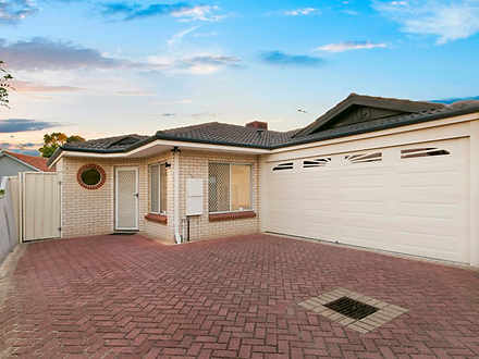 2/150 Manning Road, Wilson 6107, WA House Photo