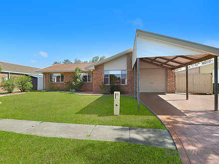 21 Kyeema Crescent, Bald Hills 4036, QLD House Photo