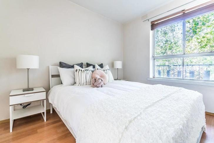 9/50 Wellington Street, St Kilda 3182, VIC Apartment Photo