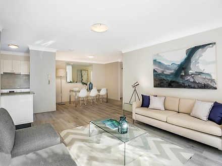 1/2-4 Fredben Avenue, Cammeray 2062, NSW Apartment Photo