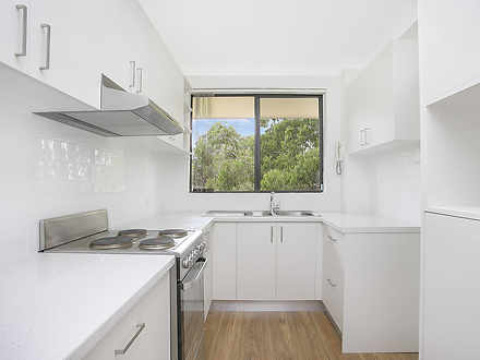9/45 Fontenoy Road, Macquarie Park 2113, NSW Unit Photo