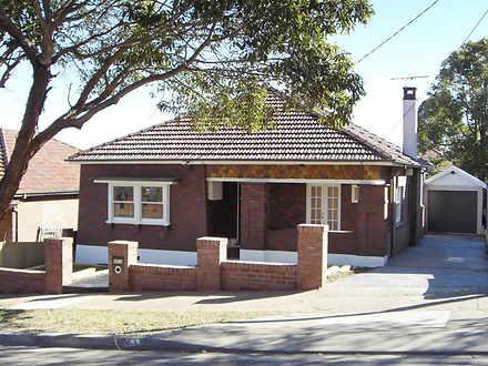71 Leopold Street, Croydon Park 2133, NSW House Photo