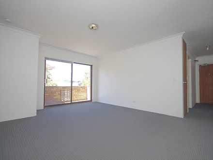 15/25 Lachlan Avenue, Macquarie Park 2113, NSW Unit Photo