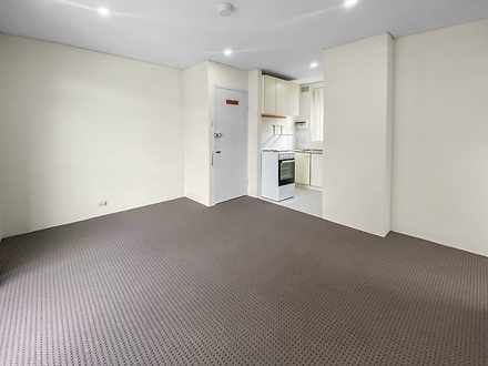 21/10 Bank Street, Meadowbank 2114, NSW Apartment Photo