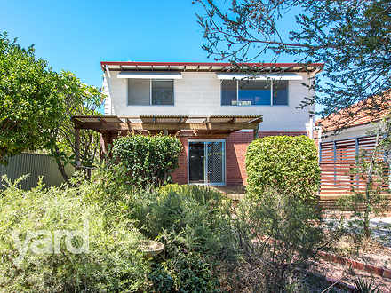 306 High Street, Fremantle 6160, WA House Photo