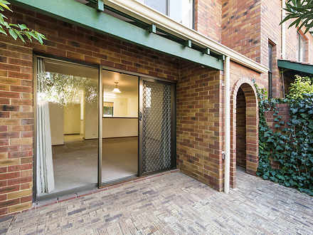 1/13 Princess Road, Crawley 6009, WA Townhouse Photo
