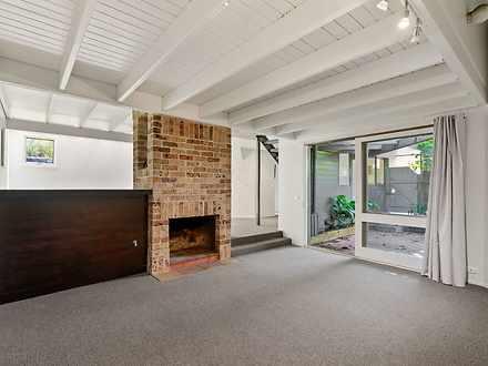 4/102 Falcon Street, Crows Nest 2065, NSW House Photo