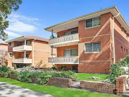 4/31 Illawarra Street, Allawah 2218, NSW Apartment Photo