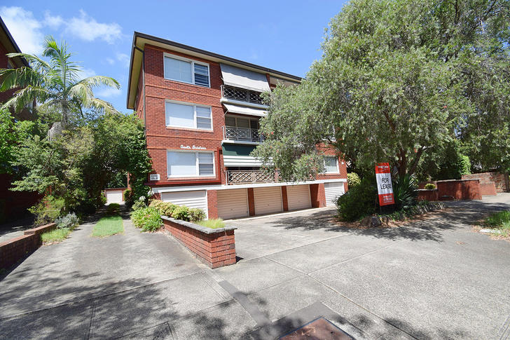 3/28 Tintern Road, Ashfield 2131, NSW Unit Photo