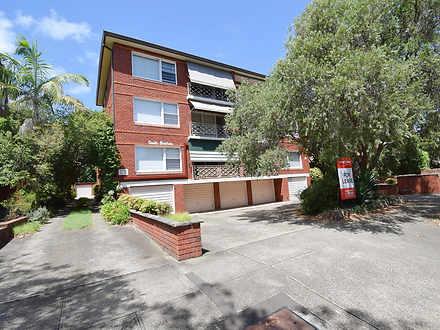 3/28 Tintern Road, Ashfield 2131, NSW Unit Photo