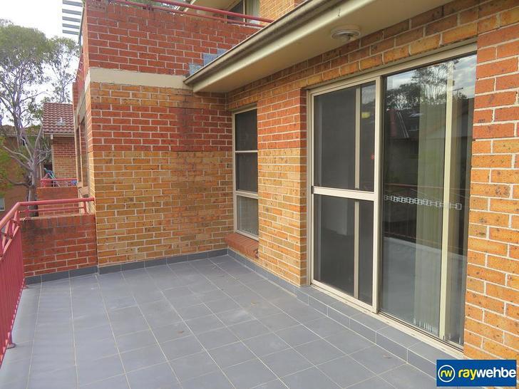 9/180-182 Station Street, Wentworthville 2145, NSW Unit Photo