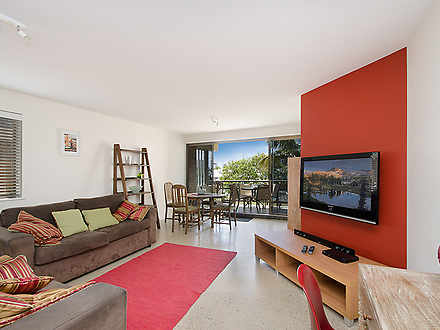 5/60 River Esplanade, Mooloolaba 4557, QLD Unit Photo